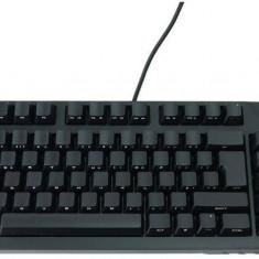 COOLER MASTER Tastatură Cooler Master SGK-4020-GKCM1-UI STORM QuickFire TK Brown Gaming