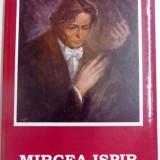 MIRCEA ISPIR , 2003