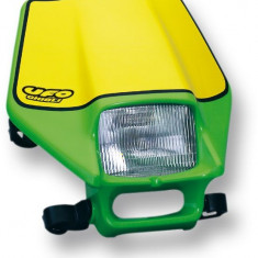 GHIBLI cu halogen - ATV