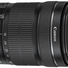 Obiectiv Canon EF-S18-135 IS STM - Obiectiv DSLR Canon, Canon - EF/EF-S