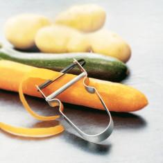 Victorinox Curatator Legume / Cartofi 7.6070 - Curatator legume, fructe