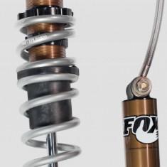 Amortizor FOX 2.0 Podium RC2, Suzuki LTR 450 - Amortizor Fata Moto