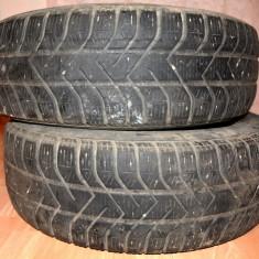 2 anvelope iarna Pirelli, Latime: 195, Inaltime: 65, R15