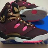 Adidas Originals GLC masura 38 si 2/3