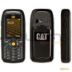 Telefon Mobil Catterpilar CAT B25 (Rezistent la socuri, nisip, praf, apa) Caterpillar