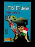 Limba italiana, curs practic - Haritina Gherman, 1997