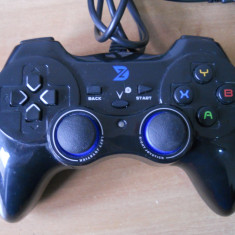 Gamepad Controller Joystick Zhidong zd-v008.