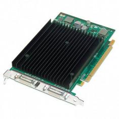 Placa video PCI-E NVIDIA QUADRO NVS440, 128 MB, 128 bit, 2x DMS-59