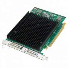 Placa video NVIDIA Quadro NVS440, 128 MB 128-Bit, 2x DMS-59