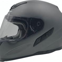MXE Casca Integrala AFX FX-105 Thunderchief culoare Gri Cod Produs: 01019696PE - Casca moto