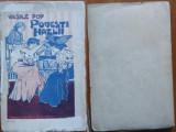 Vasile Pop , Povesti hazlii , Bucuresti , 1908 , editia 1