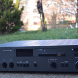 Amplificator Nad 7130 - Amplificator audio Nad, 81-120W