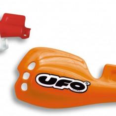 UFO model DAKOTA - Handguard - protectii ghidon Moto