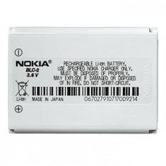 Acumulator Nokia 3310 original, Li-ion