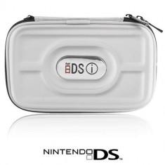 Husă accesorii DSi
