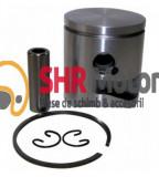 Piston drujba Husqvarna 235 - 37 mm Calitatea I