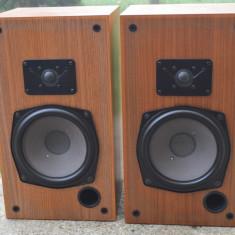 Boxe Revox Studio 1 Heco, Boxe compacte