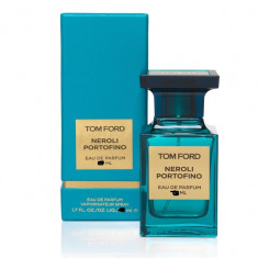 PARFUM TOM FORD NEROLI PORTOFINO 100 ML --SUPER PRET, SUPER CALITATE! - Parfum barbati Tom Ford, Altul