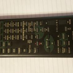 Telecomanda harman kardon avi 250 - Telecomanda aparatura audio