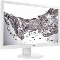 AOC Monitor AOC LED i2770Pq, 27'', 6ms, VGA, DVI-D, HDMI, DP