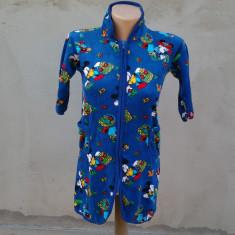 Disney Mickey Mouse / halat de baie / 8 - 10 ani - Prosop baie copii, Altele