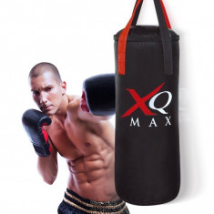Echipament de Box Profesional - Echipament box