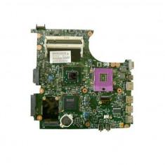 Placa de Baza Laptop HP 6720S + procesor, DDR2, Contine procesor