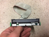 Floppy disk pentru PC - Samsung si cablu IDE