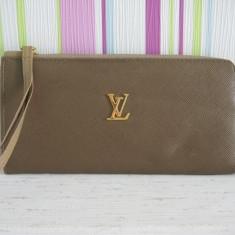 Portofel Louis Vuitton - Portofel Dama