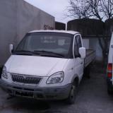 Vand Gazelle autoutilitara - Utilitare auto