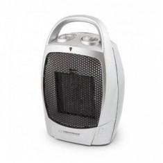 Esperanza EHH005 ventilator de încălzire COPACABANA