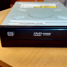 DVD Writer PC Hitachi - LG GSA-4163B IDE