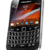 Decodare resoftare Blackberry inclusiv Mep 0 pe loc - Decodare telefon