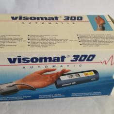 Tensiometru digital Visomat 300 Automatic - Aparat monitorizare
