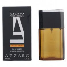 Azzaro - AZZARO POUR HOMME edt vaporizador promo 50 ml - Parfum barbati Azzaro, Apa de toaleta