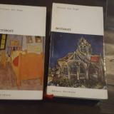 Vincent van Gogh - Scrisori {2 volume} 42