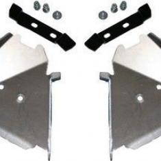 Scuturi brate fata ATV Honda Foreman-Rincon-Rubicon