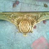 Masuta bronz antica