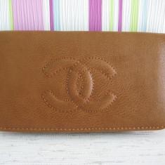 Portofel de Firma - Portofel Dama