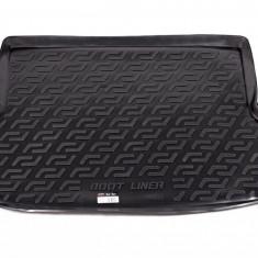 Covor portbagaj tavita Hyundai ix35 2009-2015 - Tavita portbagaj Auto