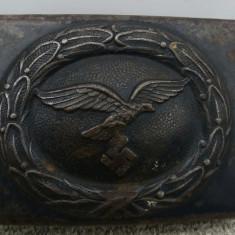 PAFTA GERMANIA NAZISTA LUFTWAFFE
