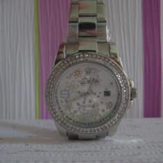 Ceas Rolex - Ceas dama