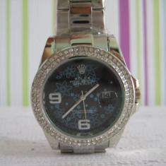 Ceas Rolex - Ceas dama Rolex, Analog