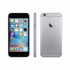 iPhone 6 Apple, 64 gb, neverlocked, Gri, Neblocat