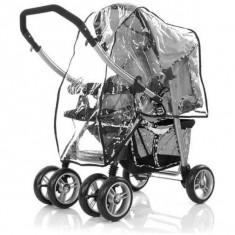 Husa de ploaie universala - Coto Baby - Carucior copii Landou