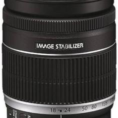 Obiectiv Canon EF-S 18-200mm f/3.5-5.6 IS - Obiectiv DSLR Canon, Canon - EF/EF-S