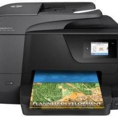 HP OFFICEJET PRO 8710 A4 INKJET MFP - Imprimanta inkjet