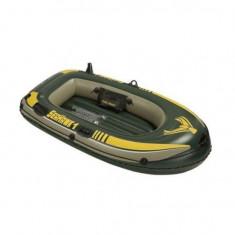 Barca gonflabila pentru 1 persoana Seahawk I Intex 68345 - Barca pneumatice