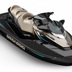 Sea-Doo GTX Limited 215 '16 - Skijet
