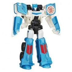 Jucarie Transformers Robots In Disguise Legion Class Ultra Magnus - Masinuta Hasbro